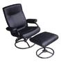 Leisure Chair (TA9005)