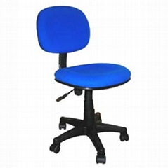Clerk Chair (TA6012)