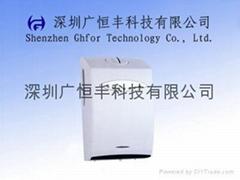 Shenzhen Ghfor Technology Co., Ltd.