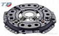 Brand New Clutch Cover for HINO KH325