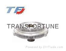 Brand New Fan Clutch for BMW