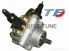 Brand New Power Steering Pump for Mitsubishi L200 MR374897 (Hot Product - 1*)