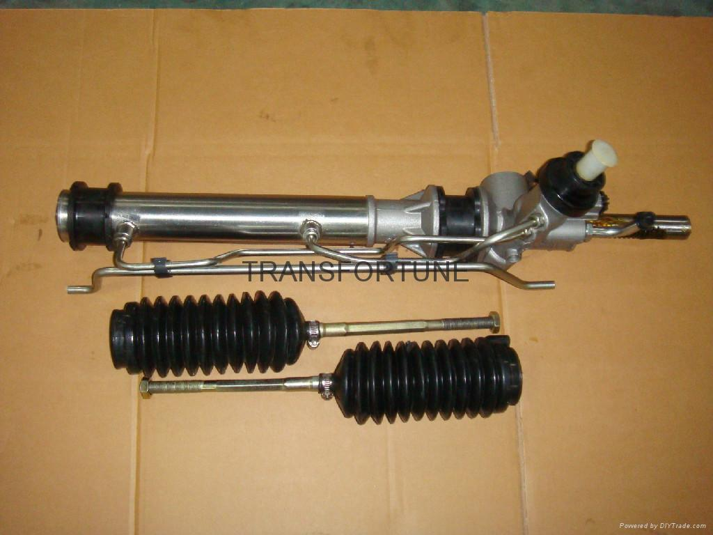 Brand New Steering Rack for Nissan 49001-F4200