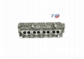Brand New Cylinder Head for Hyundai D4EA