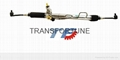 Brand New Hydraulic Steering Rack PRADO KZJ95 3400 44200-60022