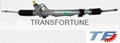Brand New Hudraulic Steering Rack GRJ120 RZJ120 4000 44200-35061 / 35051