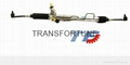 Brand New Steering Rack Toyota 44200-60022
