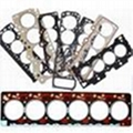 Brand New Gasket for Auto Engine