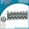 Brand New Cylinder Head for NISSAN RD28T AMC908502 11040-34J04 Hydraulic Lifters