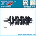 Brand New Crankshaft for Toyota 3B 13401-58010