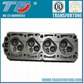 Brand New DAEWOO G15MF K96351976 Cylinder Head
