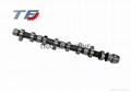 Brand New Camshaft for Toyota 3CT