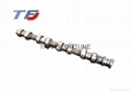Brand New Camshaft  for Mitsubishi 4M40T