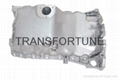 Brand New Oil Pan for VW B5 06B 103 603AQ