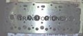 Brand New Cylinder Head for Toyota 1Z/2Z