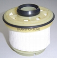 Brand New Fuel filter for Toyota 23390-0L010