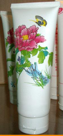 40mm Plastic Soft Tube 1