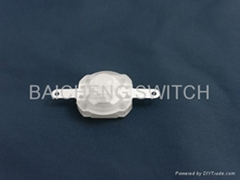 Push Button Switch-1