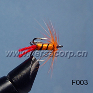 Trout Fly,Fishing Lure,Fishing Bait