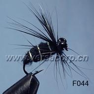 Dry Fly,Fishing Fly,Fishing Lure,Fishing Bait,Fishing Hook