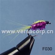 Nymph,Fishing Fly,Fishing Lure