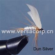 Wet Fly,Fishing Lures, Fly Fishing Flies, Fishing Baits