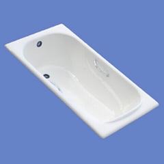 Haidi Model Bathtub