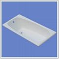 Meibiao Model Bathtub