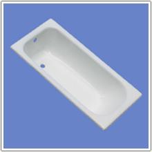Danli Model Bathtub