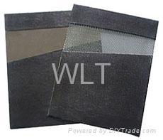 Reinforced Graphite Sheet (Cylinder Head Gasket Material ) 2