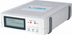 3G-Fax paper-free fax machine