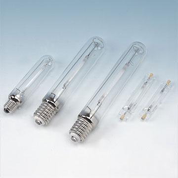 high pressure sodium lamp bulbs