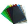 pvc binding cover 1
