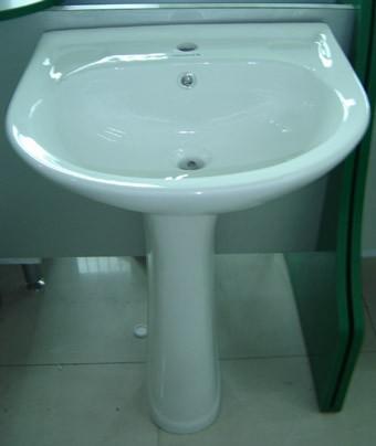 Sanitary Ware China