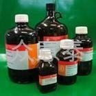 四氫異喹啉