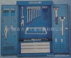GEDORE 德国工具