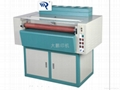 UV coating machine KC-930 (36inches)