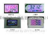 FD FSLCD液晶显示器