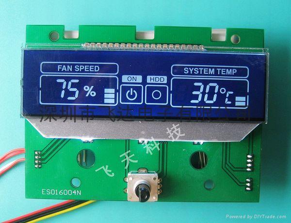 液晶顯示器 2