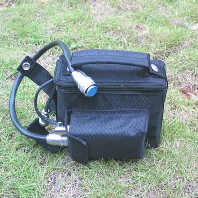 golf cart lithium ion battery and charger 12v 24ah kgs golf kages china manufacturer. Black Bedroom Furniture Sets. Home Design Ideas