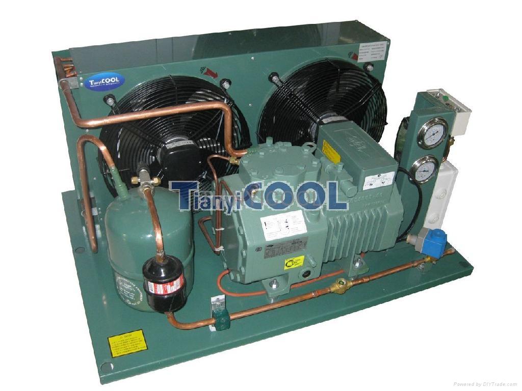 Liebert Challenger 2liebert 3000 Self Contained Easy Heat Wiring Diagram Instruction Manual
