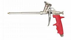 grease gun spray gun foam gun caulking gun hand tools