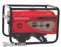 OTDR,融接機,發電機,穿管器,電纜測試儀 1