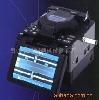 OTDR,融接機,發電機,穿管器,電纜測試儀