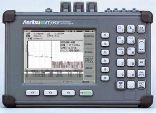 OTDR,融接機,發電機,穿管器,電纜測試儀 3
