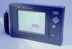 OTDR,融接機,發電機,穿管器,電纜測試儀 4
