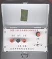 OTDR,融接機,發電機,穿管器,電纜測試儀 5