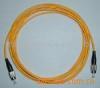 3M光缆接头盒,钢绞线,光缆.3M模块,接子 5