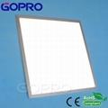 SMD LED 面板燈