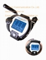 walkie talkie watch-RDF600